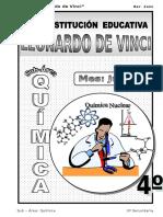 Junio – Quimica - 3