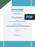 SDFS_U1_EA1_RILB