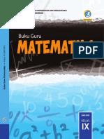 BG MTK SMP 9 Revisi 2018 Websiteedukasi.com