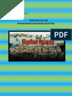 UKBM Sejarah Peminatan Kls.X - 3.2 Manusia Dalam Perubahan & Keberlanjutan.pdf