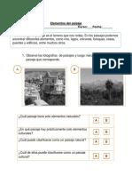 Elementos del paisaje.docx