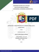 Quispe_Condori_Rosa_Yuvana (1)