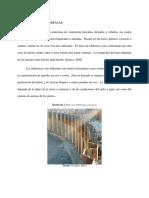 Muro de Tablestacas Marco Teorico 1ra Parte