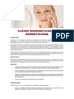 claves diagnsticas en dermatologa.pdf