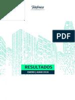 rdos18t2-esp.pdf