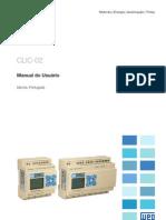 WEG-rele-programavel-clic-02-3rd-manual-portugues-br