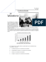 Prueba Icfes biologia.pdf