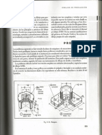 1440541278_745__Mecanismos.pdf