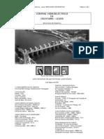 Brochura Cretuma Lever 2010
