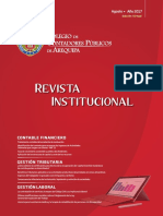 Ley y Reglamento Version 2018 Mayo VF