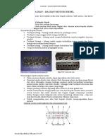 bagian-bagian-mesin-diesel.pdf