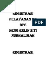 bps bd erlin.docx