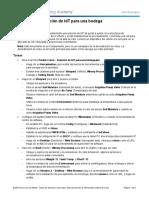 Packet Tracer - intenet-de -las-cosas-version-14.6-98.pdf