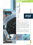 Matest Catalogue 4 Bitumen Asphalt