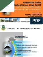 8.aher.pdf