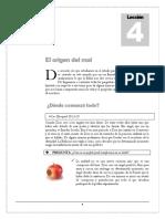04.-El-origen-del-mal.pdf