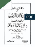 71067.pdf