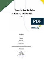 Perfil Setor de Móveis 2013 - Final_2 (1)