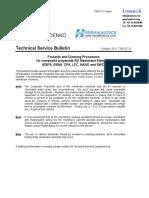 Hydranautics-tsb107-cleaning solutions.pdf
