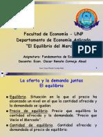 unidad-iii-mercados.pdf
