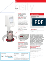 Thermosel_Brochure.pdf