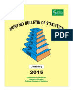 monthly_buletin_of_statistics_jan_15.pdf