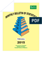 monthly_buletin_of_statistics_feb_15.pdf