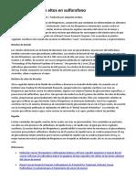 Alimentos  altos en SULFORAFANO.docx