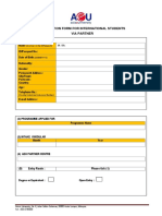 Student Application Form via Partner v1.1 (1)