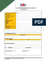 Student Application Form via Partner v1.1 (1)