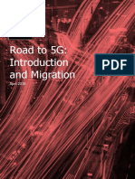 Road-to-5G-Introduction-and-Migration_FINAL.pdf