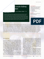 Faught Et Al-2015-British Journal of Clinical Pharmacology