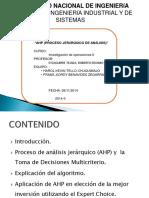 EXPOSICION_IO2.pptx