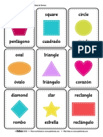 flash_cards_shapes.pdf
