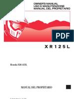 MANUAL DE USUARIO HONDA XR 125 L (1).pdf