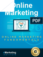 Online-Marketing-Course-eMarketing-Institute-Ebook-2018-Edition.pdf