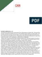 Calculos de Determinacion de La Pena