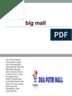 Big-Mall-Discon-085791381223