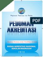 PedomanAkreditasiBAN-SM201315x22isiset82014.05.06.pdf