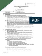 RPP GRAVI penguapan.docx