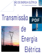 Transmissão de Energia Elétrica - Cap.01.pdf
