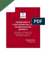 libro cinetica.pdf