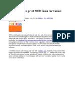 128093760-Download-Dan-Print-6000-Buku-Mewarnai-Buat-Anak.doc