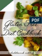 Glutenfree2016.pdf