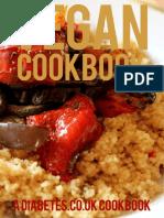 Vegan2016.pdf