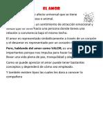 EL AMOR 2 concepto.docx