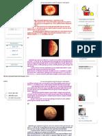 आपली सूर्यमाला.pdf