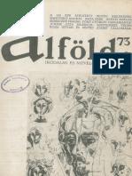 Alfold_1973_1