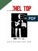 Shred Guitar Em 75 Horas