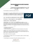 Loi bancaire marocaine